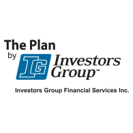 Logo of The Investors Group