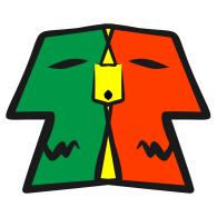 Logo of Jamaica