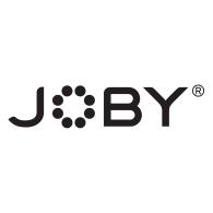 Logo of Joby