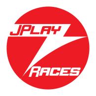 Logo of JPlayRaces