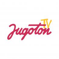 Logo of Jugoton tv