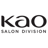 Logo of KAO Salon Division