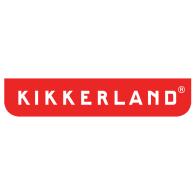 Logo of Kikkerland