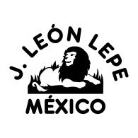 Logo of J. Leon Lepe