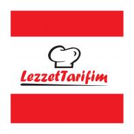 Logo of Yemek Tarifleri - Yemek Tarifi