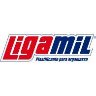 Logo of Ligamil