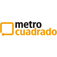 Logo of Metro Cuadrado