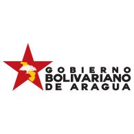 Logo of Logo Gobierno de Aragua