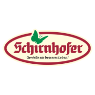 Logo of Schirnhofer Ges.m.b.H.