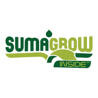 Logo of Sumagrow