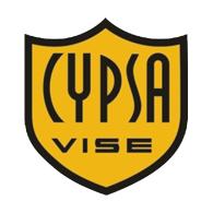 Logo of CYPSA