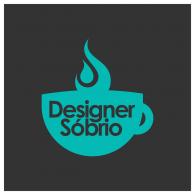 Logo of Designer Sóbrio