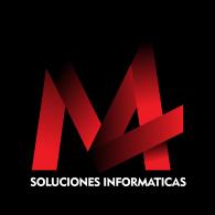 Logo of M4 Informatica