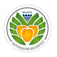 Logo of Malatya Buyuksehir