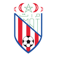 Logo of MAT Moghreb Atletico Tetouan