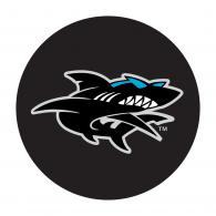 Logo of Maui