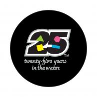 Logo of Maui & Sons