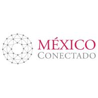 Logo of México Conectado