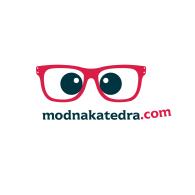 Logo of Modnakatedra