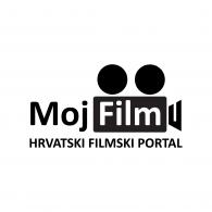 Logo of Moj Film