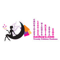 Logo of Nashaya