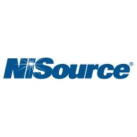 Logo of NiSource