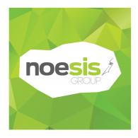 Logo of Noesis Agency Group