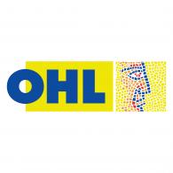 Logo of OHL