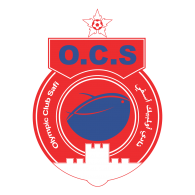 Logo of Olympic Club de Safi OCS