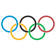 Logo of Olympic Rngs