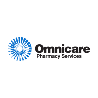 Logo of Omnicare Pharmacy Services