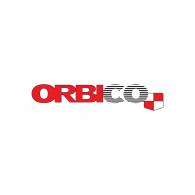 Logo of Orbico