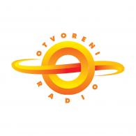 Logo of Otvoreni Radio