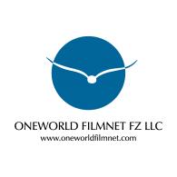 Logo of OneWorld FilmNet