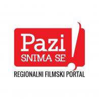 Logo of Pazi Snima Se