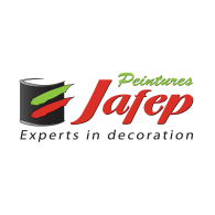Logo of Peintures Jafep