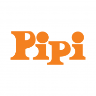Logo of Pipi