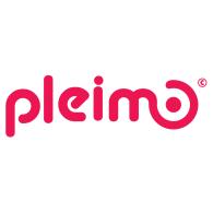 Logo of Pleimo