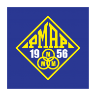 Logo of People Management Association of the Philippines (PMAP)