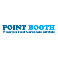 Logo of PointBooth