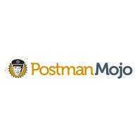 Logo of PostmanMojo