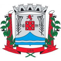 Logo of Ubaense
