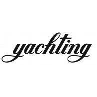 Logo of Paul & Shark Yachting