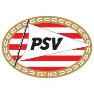Logo of PSV