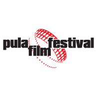 Logo of Pula Film Festival