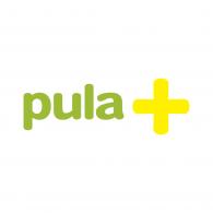 Logo of Pula Info