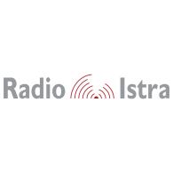 Logo of Radio Istra