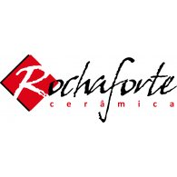 Logo of Rochaforte