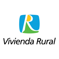 Logo of Turismo Rural Andalucia