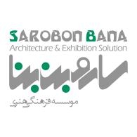 Logo of Sarobon